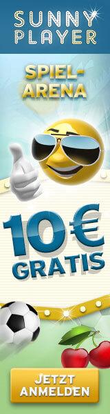 1 euro einzahlung casino